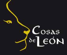 Cosas de León